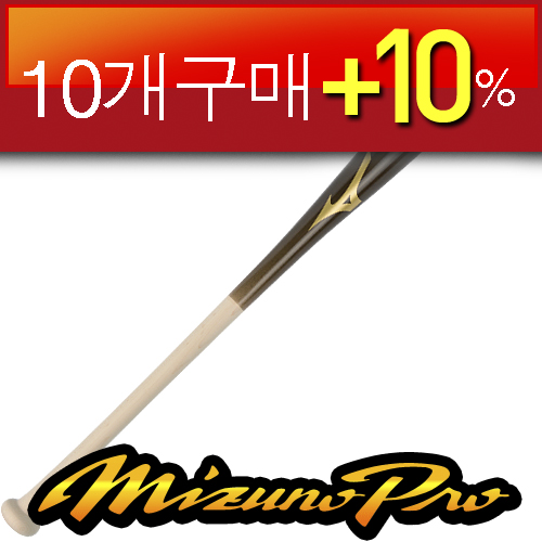 MIZUNO프로메이플배트10155ST[검]