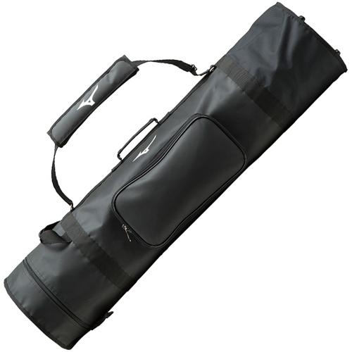 MIZUNO배트가방10개입802109[검]
