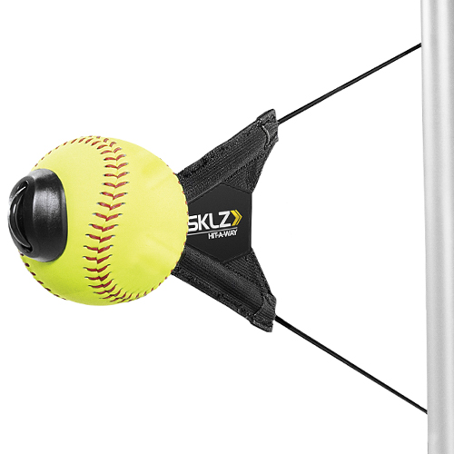 20050610\Hit-A-Way_softball_500(1).jpg